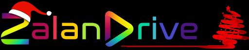 ZalanDrive Noêl - XS color